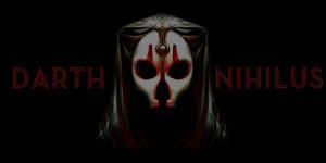 darth nihilus wallpaper by lilith187