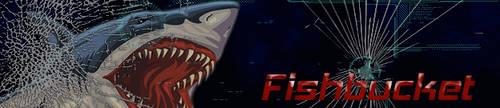 Fishbucket by Izixa
