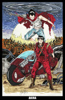 Akira 1 by jch-studio