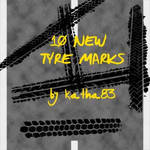 tyres III by katha83