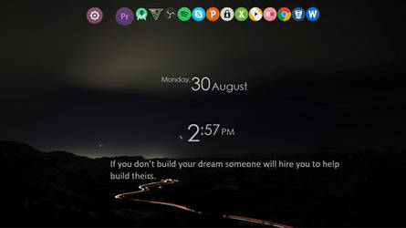 Quotes-that-changes 1.0 by prazpc