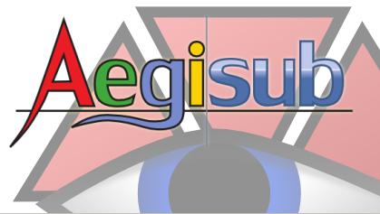 Tutorial Compilacion de aegisub en fedora 17 by