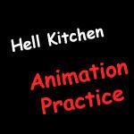 Hell Kitchen