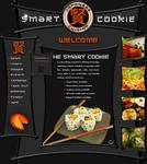 The Smart Cookie Deviant