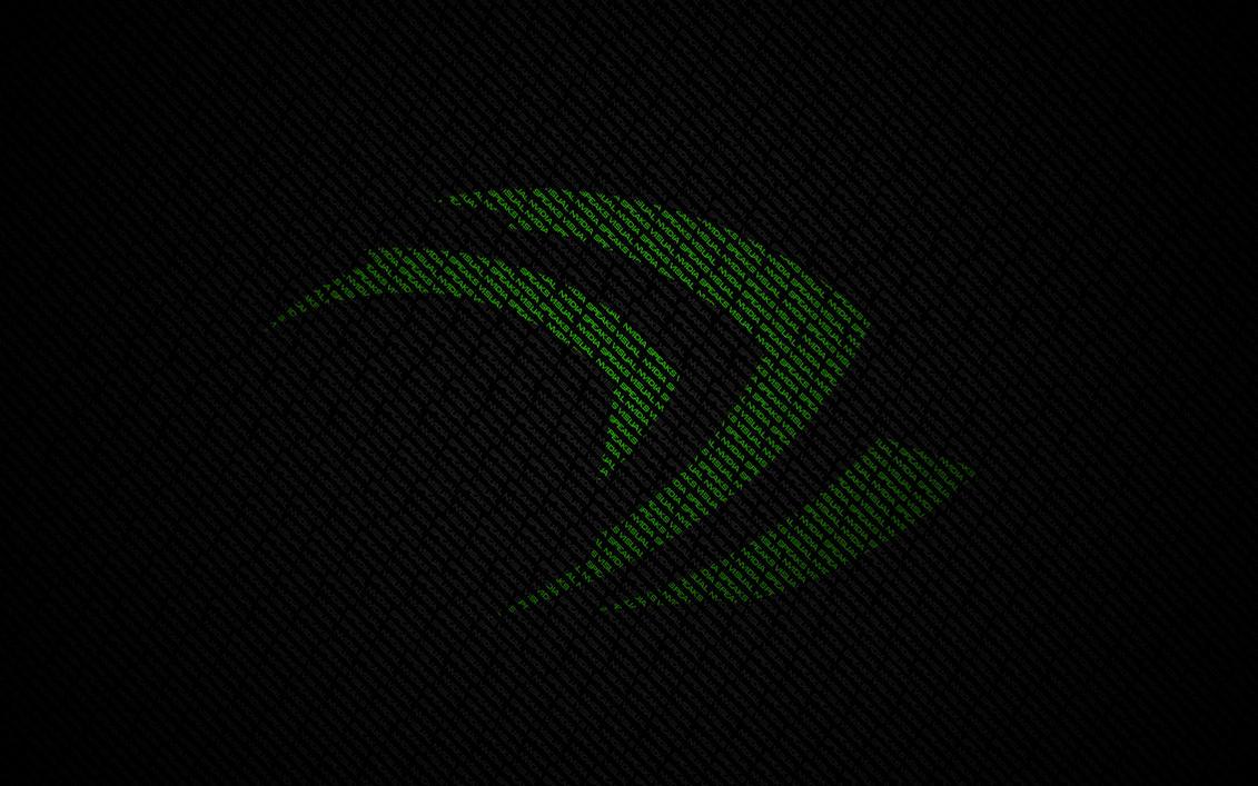 nvidia wallpaper 1080p red - photo #12