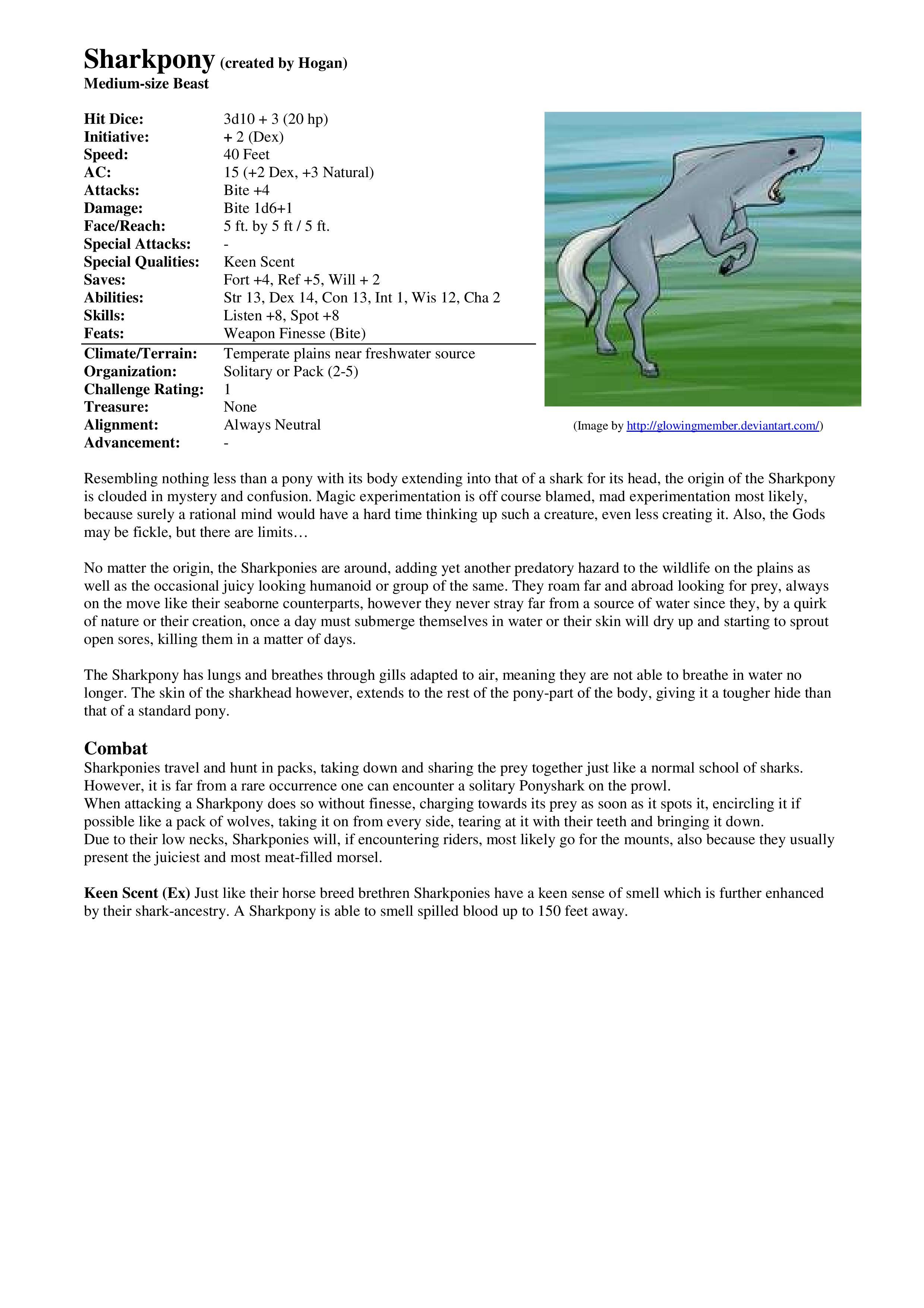 greyskull lp 3rd edition pdf download