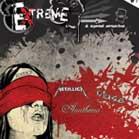 Extreme magazine vol.1 by Nosfist