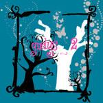Gothic-Fairytail