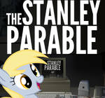 Derpy Plays The Stanley Parable