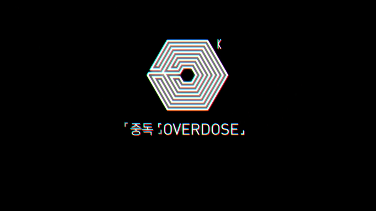 the gallery for gt exo wallpaper overdose