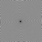 Animated Spiral Source