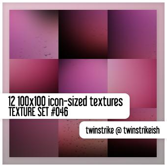 http://fc09.deviantart.net/fs70/i/2011/025/f/2/texture_set_046_by_twinstrikeish-d381dv8.png