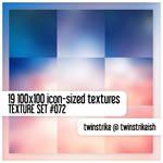 Texture Set 072