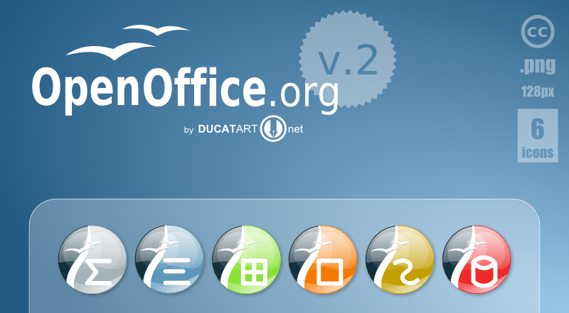 open office icon png. open office icon png.