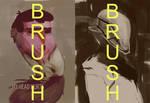 OilBrush