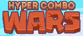 Hyper Combo Wars