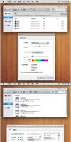 Nuala SL VS For Win7 by evthan