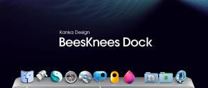 BeesKnees Dock
