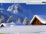 Winter 2006 Desktop Panel