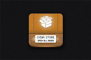 Jaku: Cydia by aRandomTom