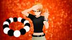 Kyo's Bracelet by ninjapirate10194