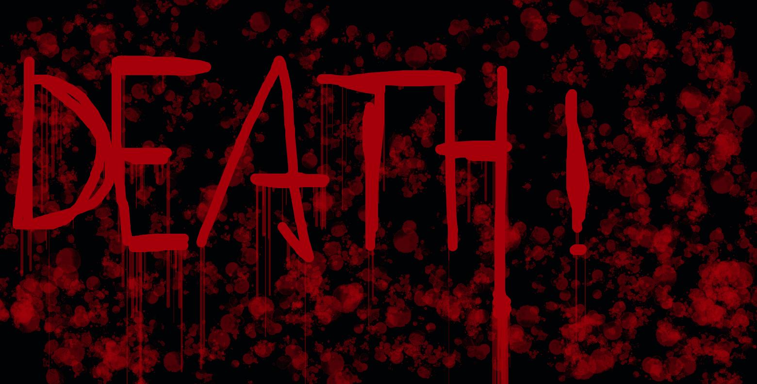 Death! by BronyMashUp