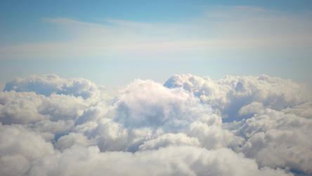 clouds-01_wip