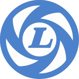 ashok leyland logo icon ico by mahesh69a on deviantart