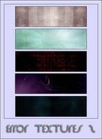Error texture 2 by Error-403-Forbidden