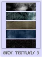 Error texture 3 by Error-403-Forbidden