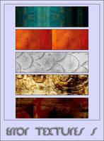 Error texture 5 by Error-403-Forbidden
