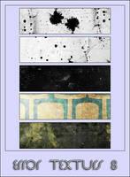 Error texture 8 by Error-403-Forbidden