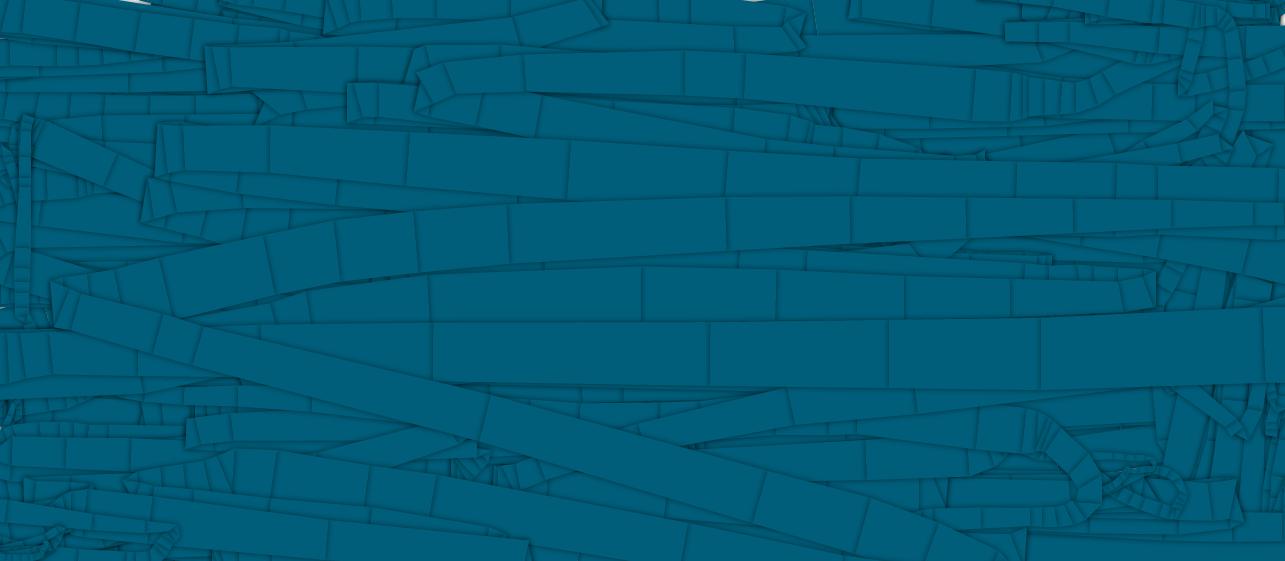 blue banner background by otterxsorrel on deviantart