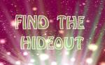 NIX CLUB - S1E3: Find The Hideout