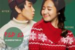 PSD 12: Sung+Yul
