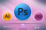 Adobe Round CS4