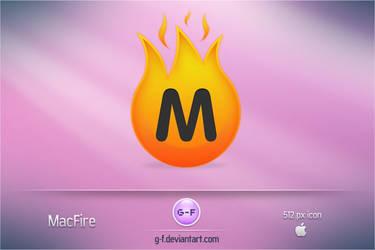 MacFire