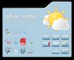 Blue Sora 0.5