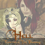 Hell Chapter 2 Preview by EmilyCammisa