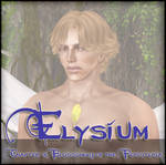 Elysium Chapter 3 Preview by EmilyCammisa