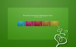 Krumilur Kontrazt - WP Pack