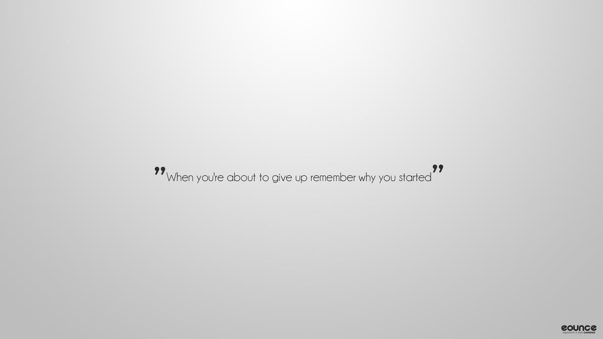 Quotes White Background Tumblr