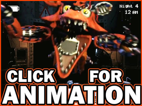Five Nights at Freddy's 2 - NEW OFFICIAL TRAILER!