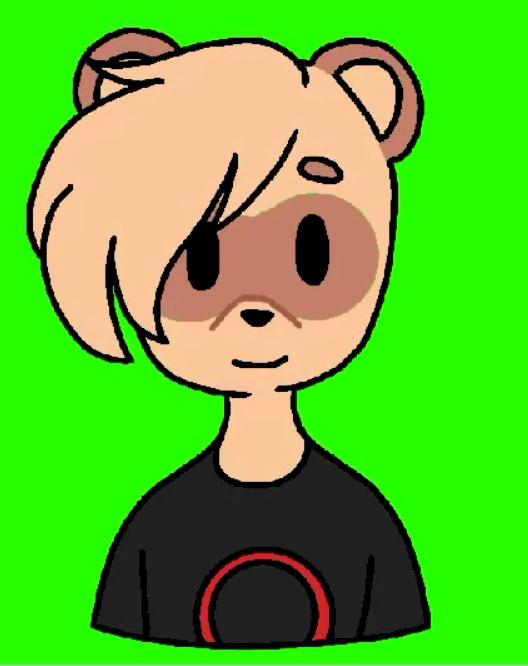 Quick Animation Loop