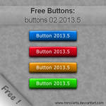 Free Buttons-buttons02 2013.5