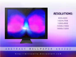 Abstract Wallpapers 684362 by MiroZarta