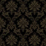 Flock Wallpaper Pattern by Hydrogen666