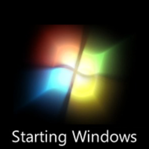 animation windows