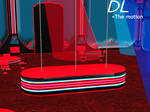 MMD Pole Dance Club +Motion Download