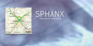 Sphynx Traffic